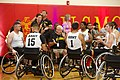 2015 Department of Defense Warrior Games 150620-A-OQ288-198.jpg