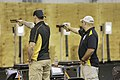 2015 Department of Defense Warrior Games 150626-A-OQ288-075.jpg