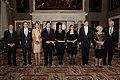 2015 Erasmus Prize - 25 November 2015 - Stichting Praemium Erasmianum (93).JPG