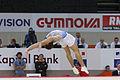2015 European Artistic Gymnastics Championships - Floor - Alexander Shatilov 08.jpg