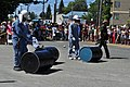 2015 Fremont Solstice parade - Anti-Shell protest 24 (19283222786).jpg
