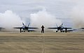 2015 MCAS Beaufort Air Show 041215-M-CG676-199.jpg