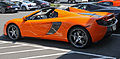 2015 McLaren 650S Spider rear, carbon fiber pack.jpg