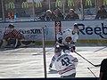 2015 NHL Winter Classic IMG 7886 (16319525171).jpg