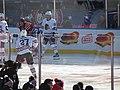 2015 NHL Winter Classic IMG 8014 (16295292566).jpg