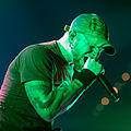 2015 RiP All That Remains - Philip Labonte by 2eight - DSC7058.jpg