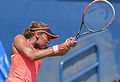 2015 US Open Tennis - Qualies - Romina Oprandi (SUI) (22) def. Tornado Alicia Black (USA) (20908098755).jpg