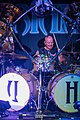 2015 Uriah Heep - Russell Gilbrook - by 2eight - DSC0440.jpg