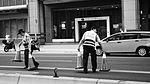 2016年華航空服員罷工事件 (27815236851).jpg