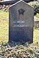 2016-04-13 GuentherZ (50) Zwettl Propstei Soldatenfriedhof 2.WK russisch.JPG