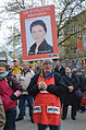 2016-04-23 Anti-TTIP-Demonstration in Hannover, (10063).jpg