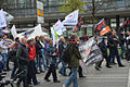 2016-04-23 Anti-TTIP-Demonstration in Hannover, (10275).jpg