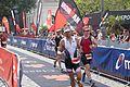 2016-08-14 Ironman 70.3 Germany 2016 by Olaf Kosinsky-144.jpg