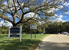 George Washington Memorial Parkway - Wikipedia