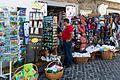 2016. Ribeira Brava. Madeira. Portugal 6.jpg