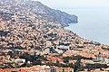 2016. Vista de Funchal. Madeira. Portugal-4.jpg
