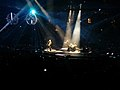 20160127 Muse at Brooklyn - Drones Tour6.jpg