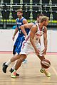 20160812 Basketball ÖBV Vier-Nationen-Turnier 6306.jpg