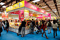 2016TIBE Day5 Hall3 Parenting 20160220a.jpg