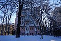 2016 Київ (63) Чеховський пров.1.jpg
