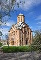 2016 Чернигов Пятницкая церковь фото-02.jpg