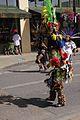 2016 Auburn Days Parade, 117.jpg