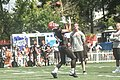 2016 Cleveland Browns Training Camp (28076263253).jpg