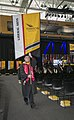 2016 Commencement at Towson IMG 0830 (27102184306).jpg