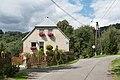 2016 Dom w Rogówku.jpg