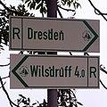 2016 Reitweg Kaufbach Dresden.jpg