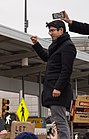 2017-01-28 - Carlos Menchaca at the protest at JFK (80836).jpg