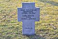 2017-03-13 GuentherZ Wien11 Zentralfriedhof Gruppe97 Soldatenfriedhof Wien (Zweiter Weltkrieg) (147).jpg