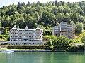 2017-07-15 Urlaub Virgental und Zell am See (195).jpg