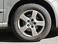 2017-09-14 (108) General Altimax Comfort 185-60 R 14 82 H tire in Vienna.jpg