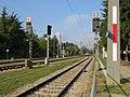 2017-09-28 (137) Rail tracks at Bahnhof Traismauer.jpg