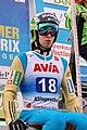 2017-10-03 FIS SGP 2017 Klingenthal Žiga Jelar.jpg