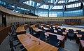 2017-11-02 Plenarsaal im Landtag NRW-3914.jpg