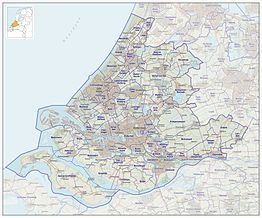2017-P08-Zuid-Holland.jpg