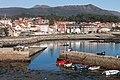 2017. Porto de Palmeira. Ribeira. Galiza-2.jpg