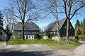 20170424425MDR Wittgensdorf (Chemnitz) Pfarrhaus.jpg