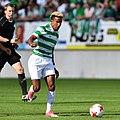 20170701 SK Rapid Wien vs Celtic FC 1325.jpg