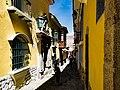 20170812 Bolivia 1814 La Paz sRGB (37949557162).jpg
