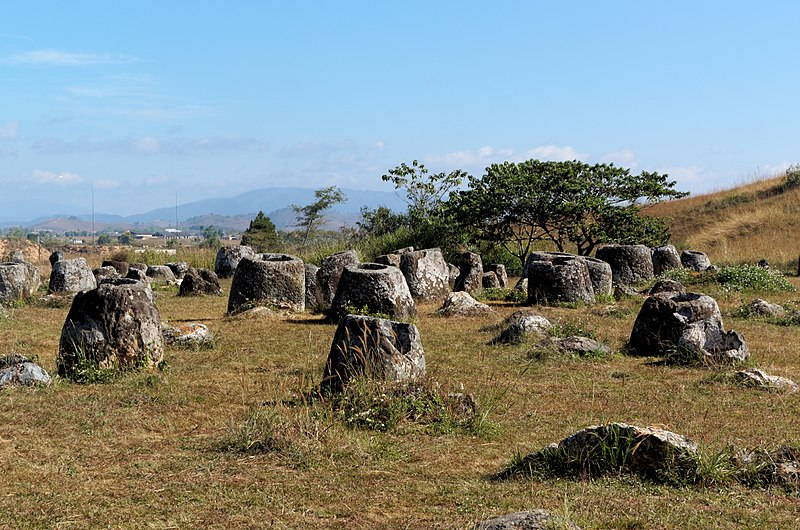 File:20171115 Plain of Jars Laos 2540 DxO.jpg