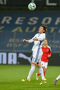 20171123 FIFA Women's World Cup 2019 Qualifying Round AUT-ISR Daniel Sofer 850 6325.jpg