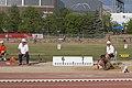 2017 08 04 Ron Gilfillan Wpg Men Long jump 011 (36424386545).jpg
