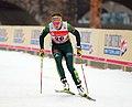 2018-01-13 FIS-Skiweltcup Dresden 2018 (Prolog Frauen) by Sandro Halank–089.jpg