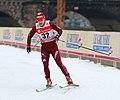 2018-01-13 FIS-Skiweltcup Dresden 2018 (Prolog Frauen) by Sandro Halank–111.jpg