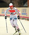 2018-01-13 FIS-Skiweltcup Dresden 2018 (Prolog Frauen) by Sandro Halank–148.jpg