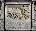 20180406280DR Rochsburg (Lunzenau) Schloß Rochsburg Altar.jpg