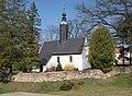 20180410210DR Altgeringswalde (Geringswalde) Dorfkirche.jpg